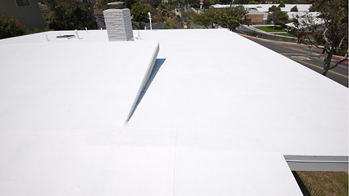 Redondo Beach Roofing Modified Torch Down Title 24 Apoc