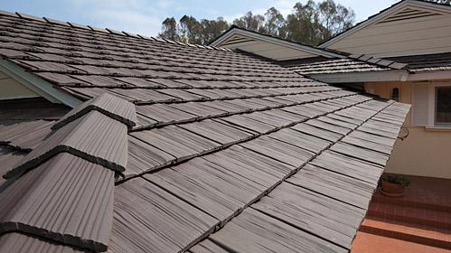 Palos Verdes Estates Roofing Boral Monterey Lightweight