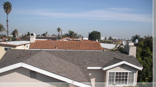 Redondo Beach Roofing Contractor Americas Best Roofing