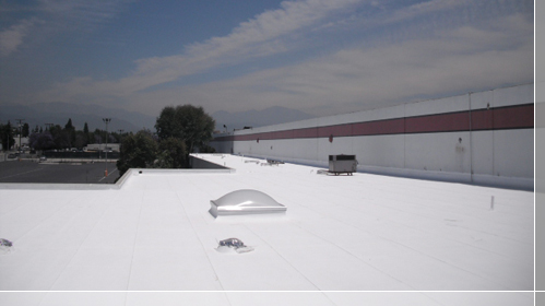 Torrance Roofing Contractor Americas Best Roofing Company